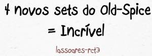 Novos sets do Pld-Spice (lassoares-rct3)