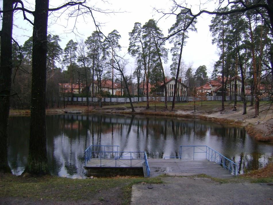 55_Пуща_Вика-27-11-2010.jpg