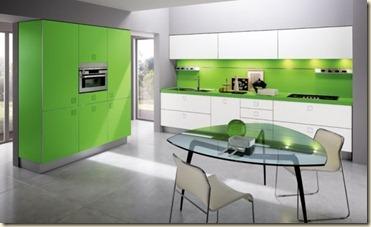 decoración de oficinas modernas7