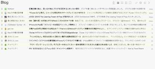 スクリーンショット 2013-07-08 20.53.56.png