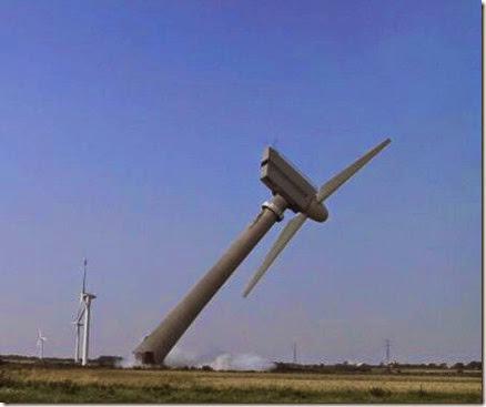 falling_turbine