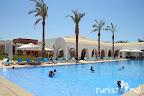 Фото 11 Novotel Sharm El Sheikh Palm