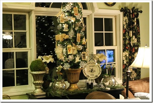 christmas 2014 sunroom 027