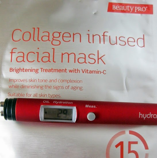 Beauty-Pro-Collagen-Face-Mask