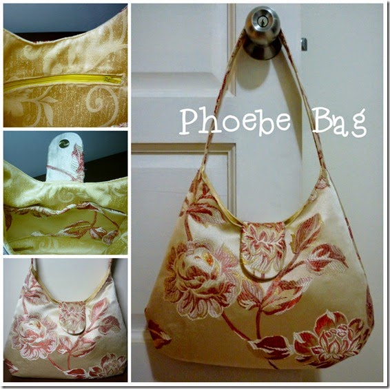 phoebebag_collage