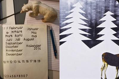 kalender_skisse