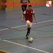 Southpark FC Hallenturnier, 9.2.2013, Enzersdorf, 12.jpg
