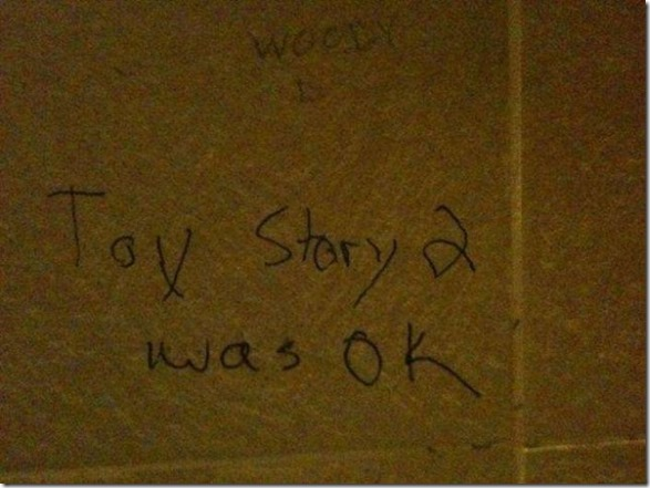 bathroom-stalls-writing-1