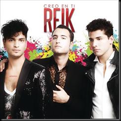 reik-creo en ti