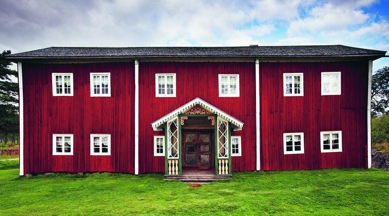 Farmhouses-of-Halsingland-4