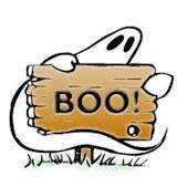 ghost-boo.jpg