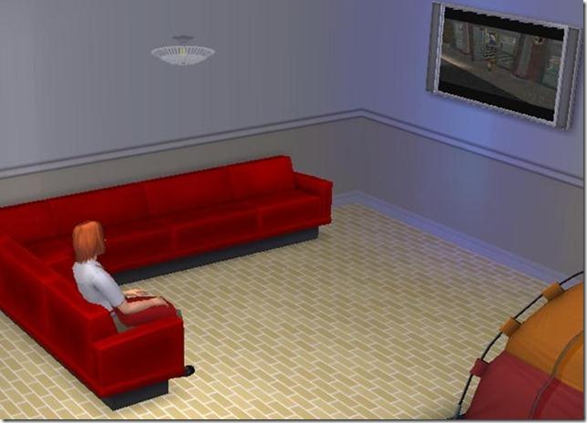 ScreenShot027