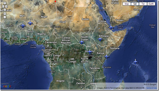 africom-map-of-drones1