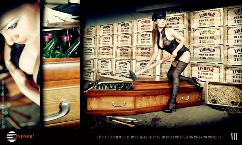 linder-coffin-calendar-7