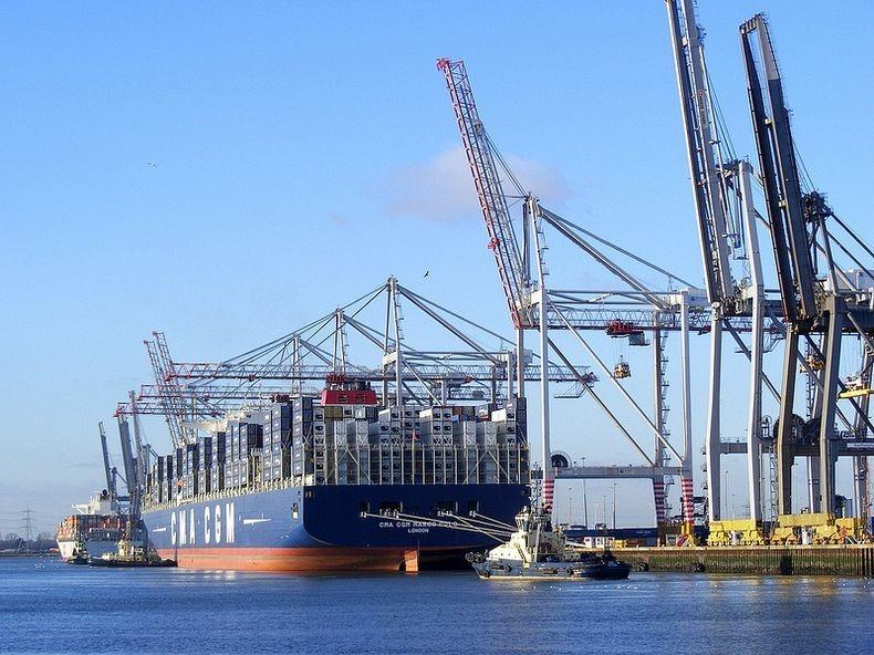 marco-polo-ship-8