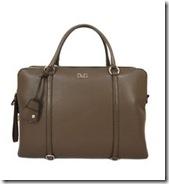 D&G Bag
