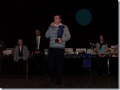 2008.09.21-001 Philippe vainqueur