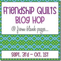 Friendship-Quilts-Blog-Hop-Button291