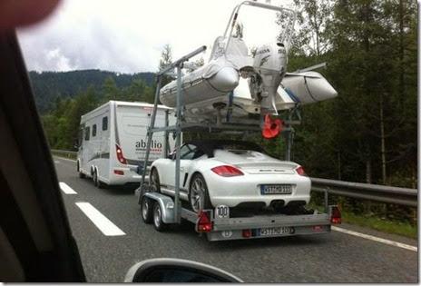 crazy-traffic-cars-033
