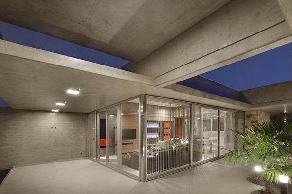 arquitectura-casa-moderna-Casa-fioretti-a4-estudio