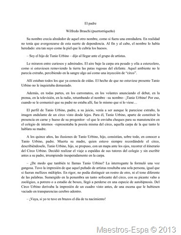 lectura-Wilfredo-Braschi-El-padre