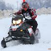 Соревнования по снегоходному спорту. город Углич 9 февраля 2013 - фото Андрей Капустин - 043.jpg