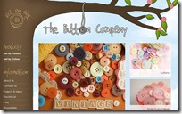 button company