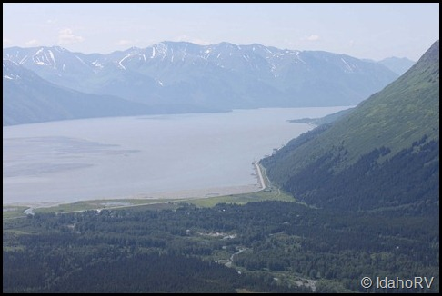 Turnagain-Arm