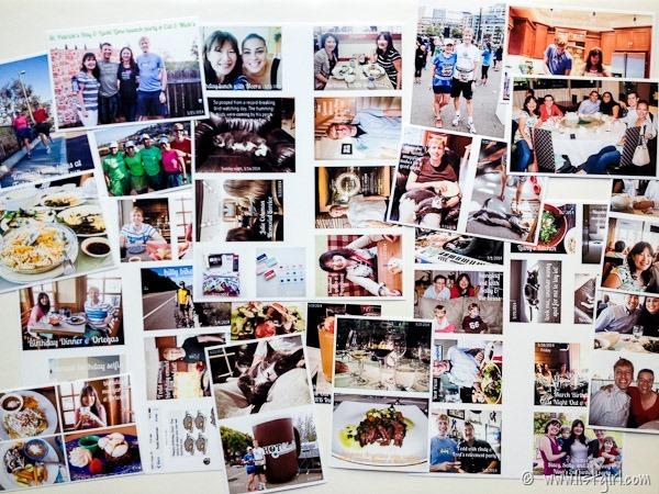 2014-03-30 14.57.34-1_blog