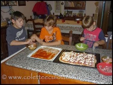 La pizza dei Pirlones (14)