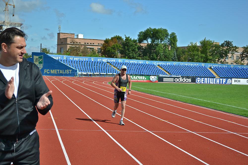 Харьковский марафон 2012 - 315