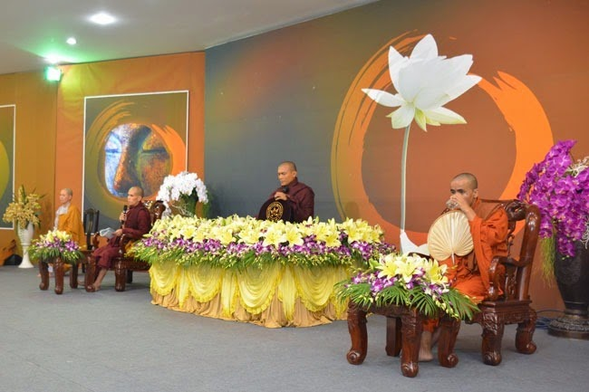 tam-tang-phap-su-thuyet-phap-chua-Hoang-Phap (38)