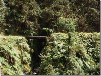 La Paz Death Ride 097