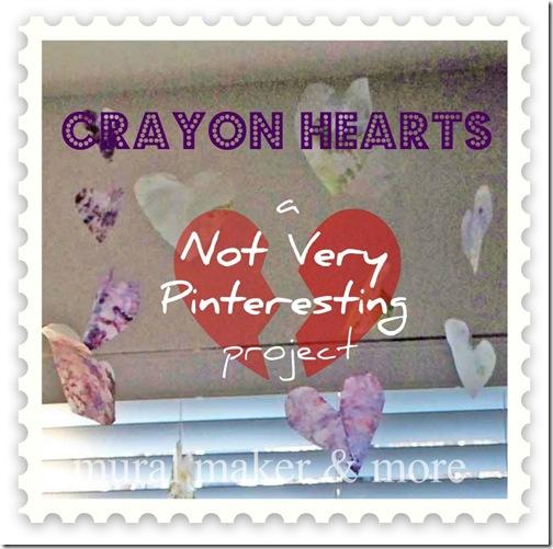 crayon-hearts-12