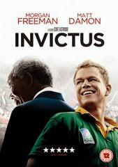 invictus2d