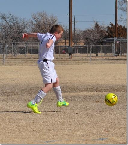 02-26-12 Zachary soccer 15
