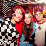 2015-02-21-post-carnaval-moscou-11.jpg