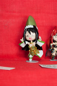 20120729-WF2012SUMMER-(CHOCOLATE UNIT)003.jpg