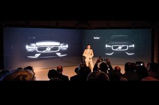 2015-Volvo-XC90-6