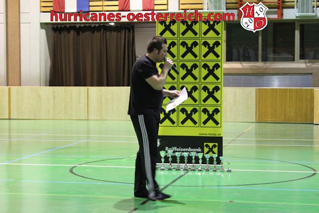 Pielachtal-Hallenturnier, 4.3.2012, Obergrafendorf, 29.jpg