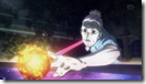 Death Parade - 07.mkv_snapshot_00.17_[2015.02.23_18.35.30]