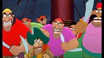 06 les pirates 2