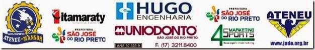 2014_Patrocinadores (2)