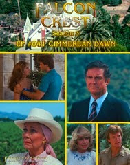 Falcon Crest_#041_Cimmerean Dawn