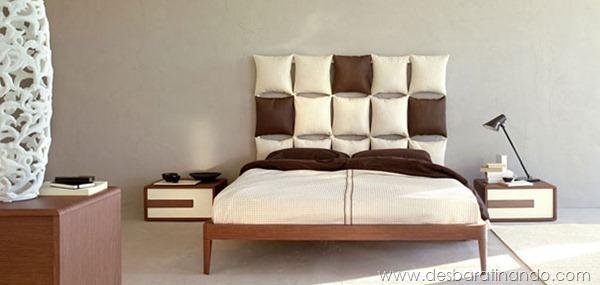 cabeceiras-camas-criativas-desbaratinando (13)