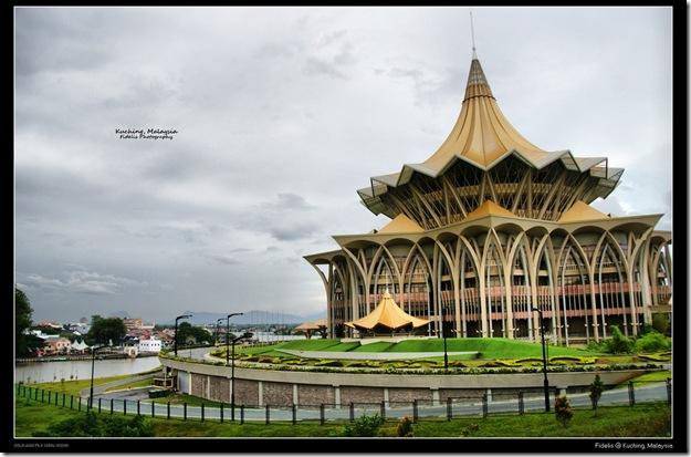 Kuching21