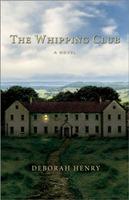 whippingclub