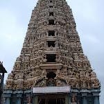 Shri-Lanka (18).jpg