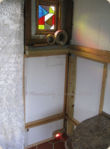 07-22-insulation2