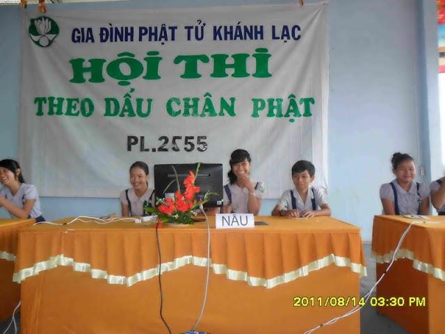 HoiThiTheoDauChanPhat_KhanhLac_13.jpg